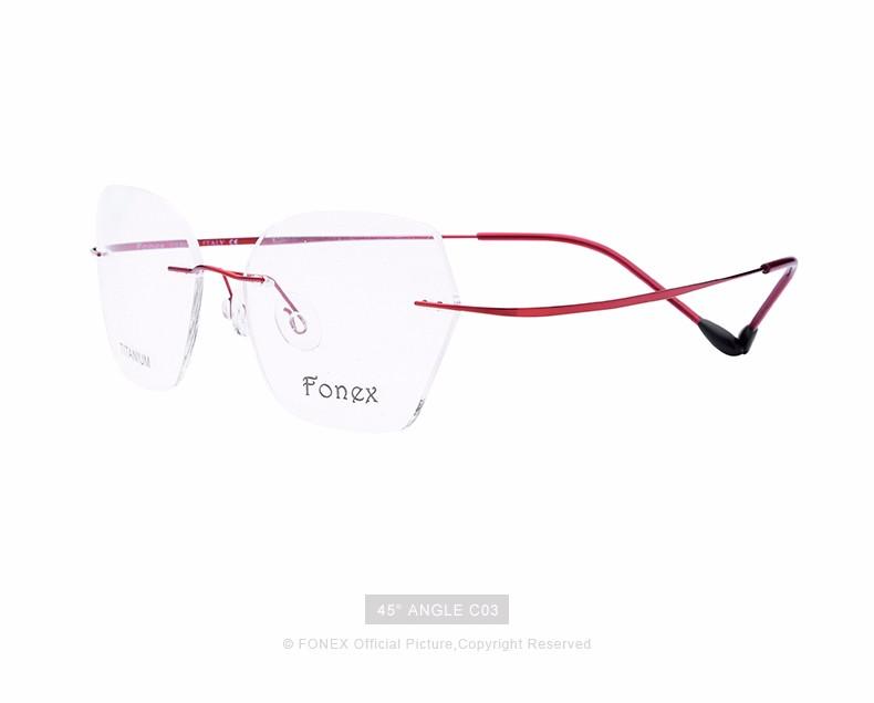 fonex-brand-designer-women-fashion-luxury-rimless-titanium-Polygons-glasses-eyeglasses-eyewear-myopia-silhouette-oculos-de-sol-with-original-box-F10005-details_01_17