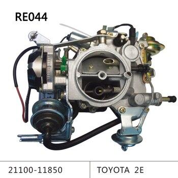 Carburetor forTOYOTA 2E  21100-11850  Carb