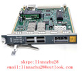 Оригинал Fiberhome HU2A Uplink, 10 Г. для GPON/EPON OLT AN5516-01 OLT AN5516-04 AN5516-06 ОЛТ