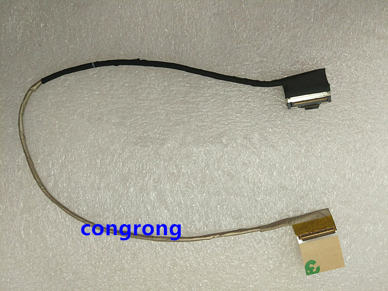 best top 10 toshiba l55 lcd nds and get free shipping - 6l01558j Harness Sony Colors Wiring Cdx C on
