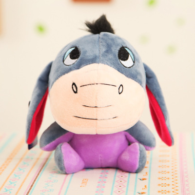 Cute-10-20cm-Disney-Mickey-Mouse-Plush-Figure-Toys-Disney-Winnie-The-Poohs-Stitch-Lilo-Plush.jpg_640x640 (4)