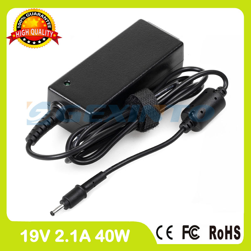 compare prices on power pro laptop online shopping buy low price 19v 2 1a 40w ac power adapter ad 4019a ad 4019p adp 40