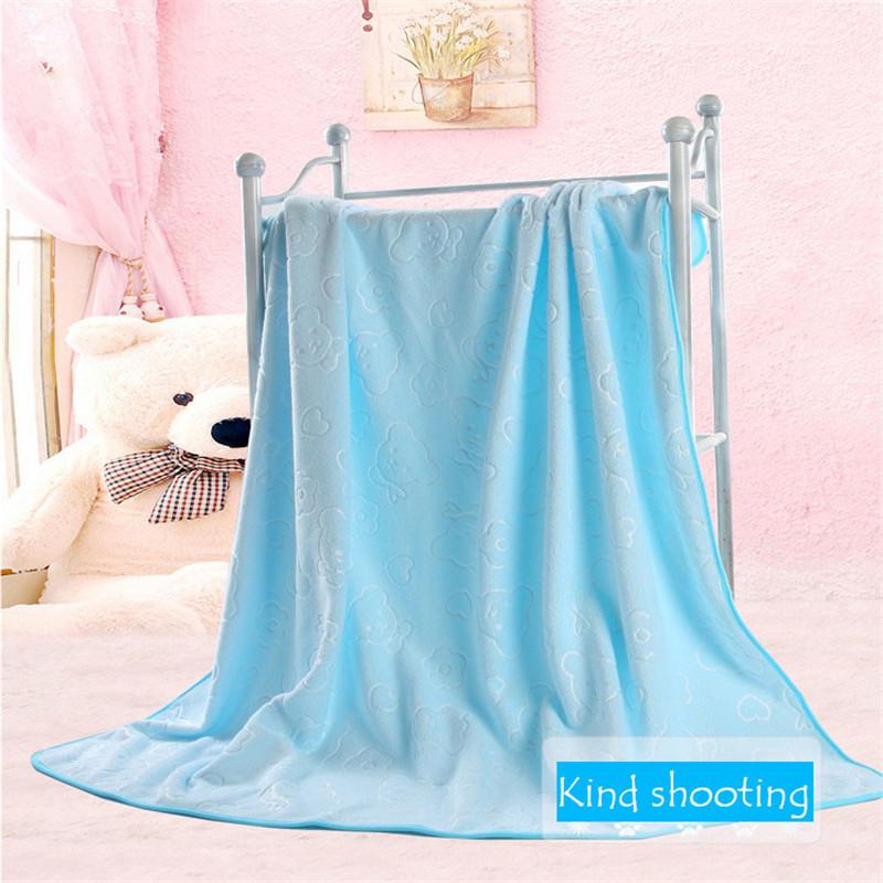 Baby Towel (4)