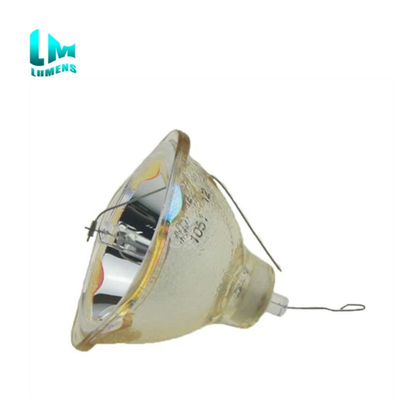 DT00751  Projector lamp Compatible Bare Bulb  repalcement   for HITACHI CP-X255/ED-X8250/ED-X8255CP-S240/S245/CP-HX2075/CP-X250 lamtop compatible projector lamp bulb dt00731 for cp s245 cp s255 cp x240