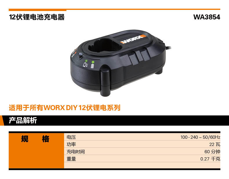 Worx coupon code promotional code discount