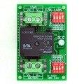 Módulo de Desconexión por bajo Voltaje LVD, 24 V 30A, proteger/Prolongar La Vida de La Batería.