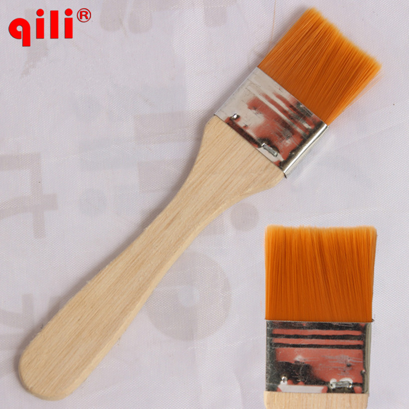 Car Washer  Car Cleaning Brush For Air-condition Cleaner Computer Clean Tools Blinds Duster Car Care Detailing