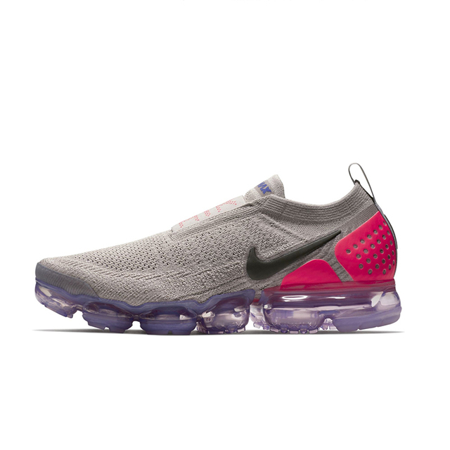 NIKE AIR VAPORMAX FK MOC 2 Mens & Womens Running Shoes Mesh Breathable Stability Support Sports Sneakers For Men & Womens Shoes 3