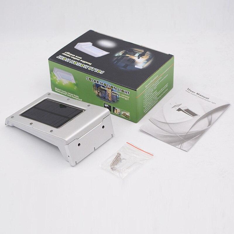 4x led de energia solar ao ar 04