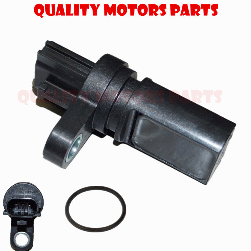 23731T Crankshaft Position Sensor For Nissan Crank Positi