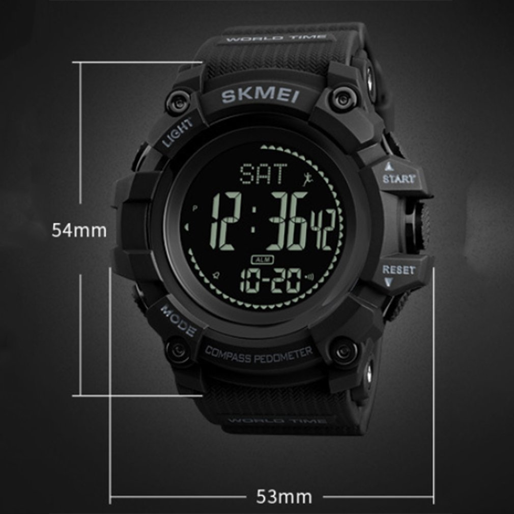 Outdoor sports watch Fashion Watch Fashion Retro Nostalgic Style fashion Creative design simple Watch Dropshipping