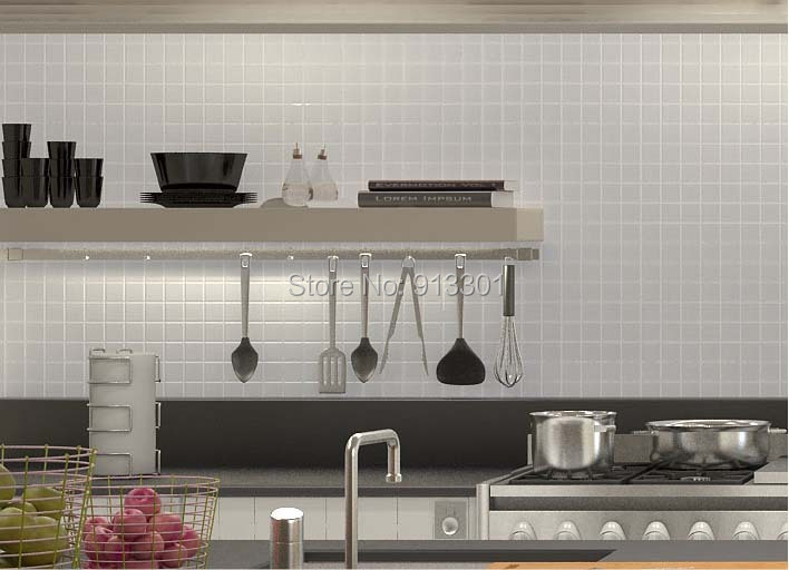 Cool Glazed Brick Tile White Brick Kitchen Tiles With White Brick Kitchen  Tiles.