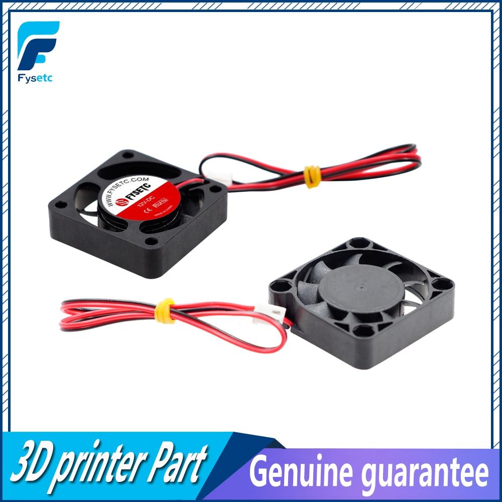 2Pcs 3D Printer 4010 Cooling Fan 40x40x10mm 12V 0.11A With 2 Pin Dupont Wire 40x40x10mm2Pcs 3D Printer 4010 Cooling Fan 40x40x10mm 12V 0.11A With 2 Pin Dupont Wire 40x40x10mm