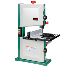 450W9 inch band saw machine H0156 band saw joinery band saw machine jig saw все цены