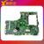 De calidad superior placa madre del ordenador portátil para asus n55sf n55sl n55s rev 2.0 hm65 ddr3 probó por completo el envío de descuento