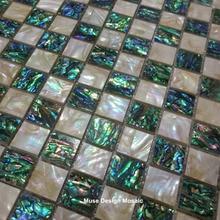 gro223handel abalone shell tiles gallery billig kaufen