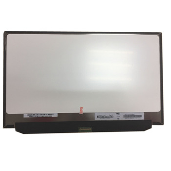 N125HCE-GN1 fit B125HAN02.2 12.5 inch IPS screen for for lenovo thinkpad X260