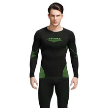 Thermal Underwear Sets 2020 New Men Winter Bamboo Fiber Long Johns