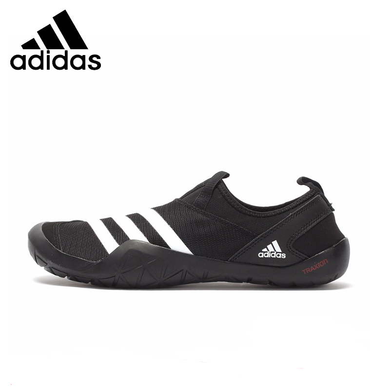 ADIDAS New Arrival 2018 Mens Running Shoes Mesh Breathable Comfortable Lightweight Support Sports Sneakers For Men Shoes#M29553 недорго, оригинальная цена