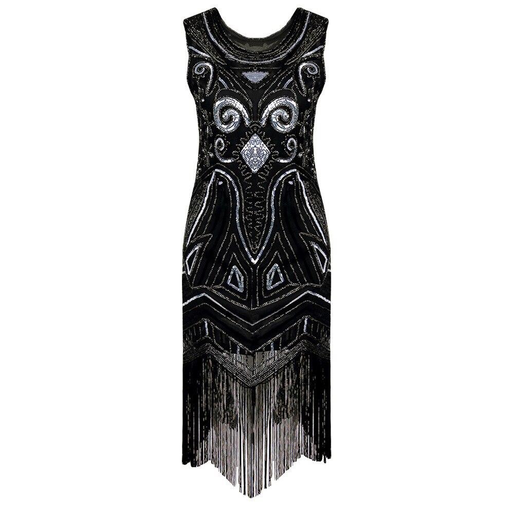 Fantastisch Kleid Gatsby Partei Fotos - Hochzeit Kleid Stile Ideen ...