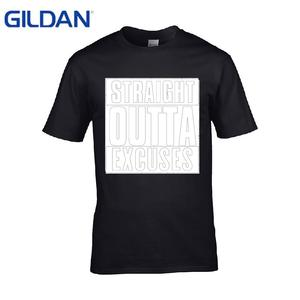 Gildan Cotton Short Sleeve T Shirt Clothes Men Tshirt f8222a23dae
