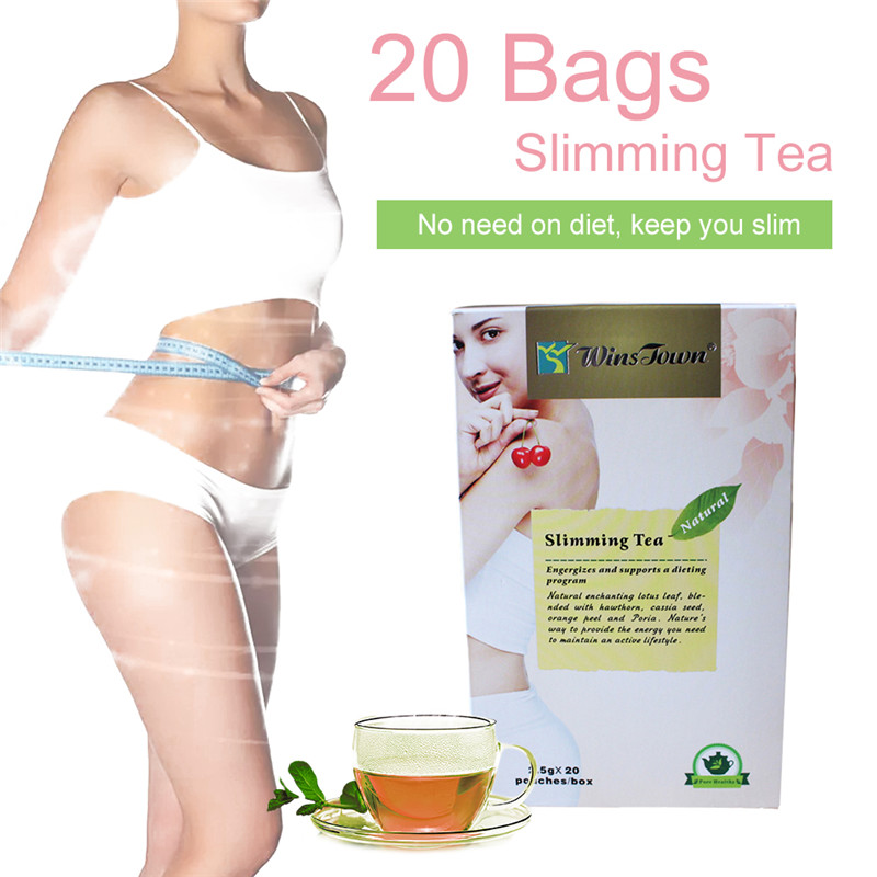 Top 10 Largest Tea For Slim Near Me And Get Free Shipping N27fi8i2
