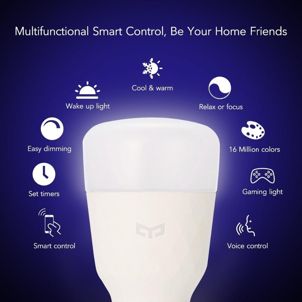 Xiaomi Aqara Smart Home kits Gateway 3 Hub Camera Wall Wireless Switch Door Window Sensor doorbell wireless relay module HomeKit