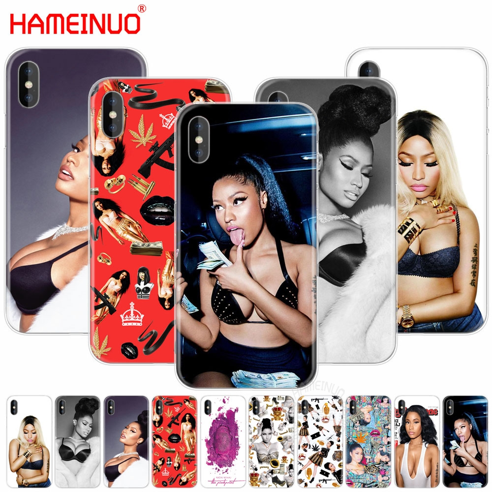 Lavaza Rapper Puzzle Tempered Glass Soft Case For Iphone 6 6s 7 8 Plus X 5 5s Se For Iphone Xs Max Xr Tpu Cover Cellphones & Telecommunications