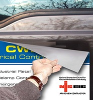 Removable Magnetic Car Sign , Customized Size, Shape, and Print Bumper Magnet Signs