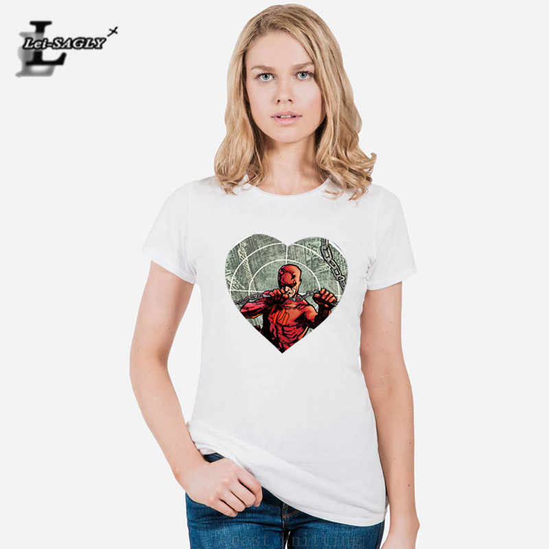 the flash t shirt women's
