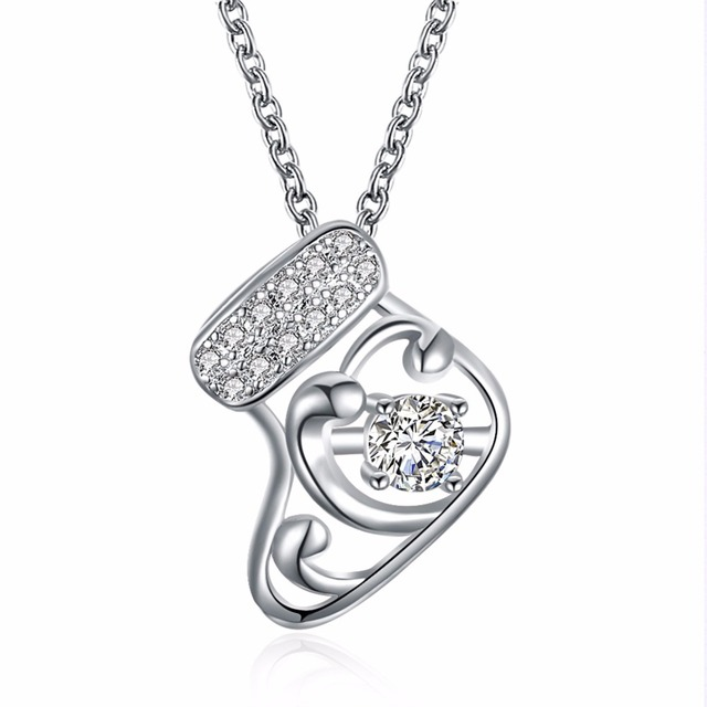 valentine diamond sitashi buy ad zircon american gift for pendants set necklace dp pendant jewellery girls fashion