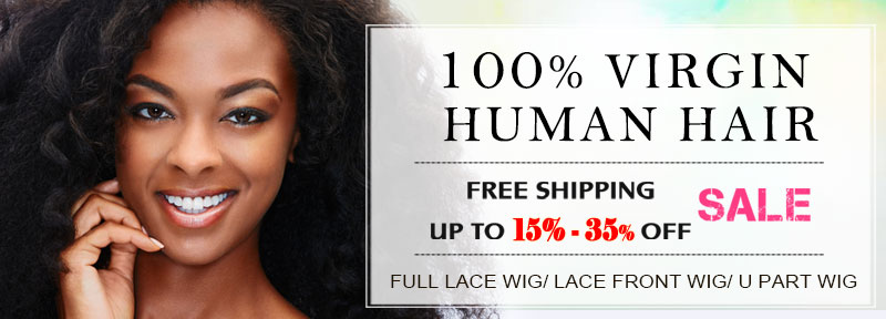 full lace human hair wigs lace front wig19