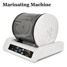 Commercial Meat Marinating Machine Electric Vacuum Food Pickling Household Marinated KA-6189