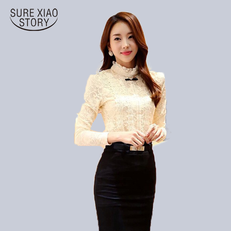 Women tops and blouses Women Clothing fashion  1