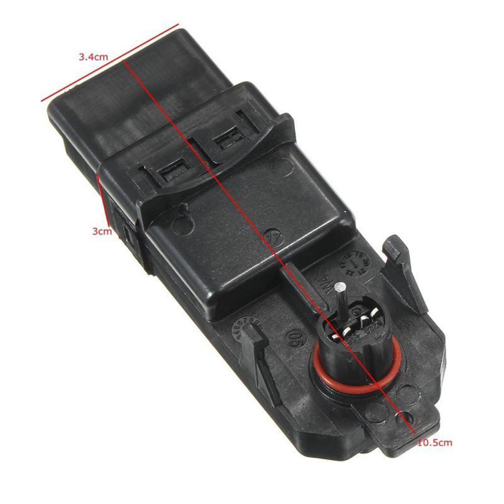 small resolution of renault megane window fuse box wiring diagram sysrenault megane window fuse box wiring library renault megane