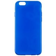 Чехол-накладка iBox Crystal для iPhone 6/6S (4.7