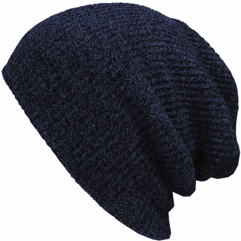 5pcs Winter Beanies Solid Color Hat Unisex Plain Warm Soft Beanie Skull Knit Cap Hats Knitted Touca Gorro Caps For Men Women 1pcs winter beanies solid color hat unisex plain warm soft beanie skull knit cap hats knitted touca gorro caps for men women