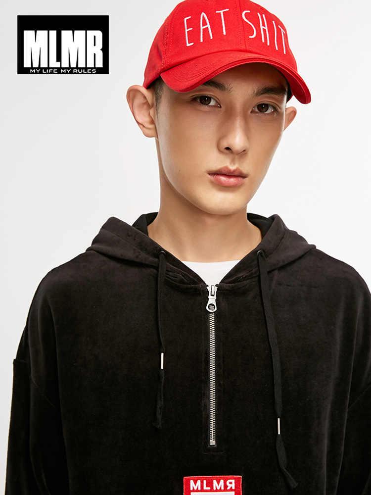 Jack Jones бренд Новая мода Повседневная молния украшения с капюшоном пуловер пот мужчины   218333544