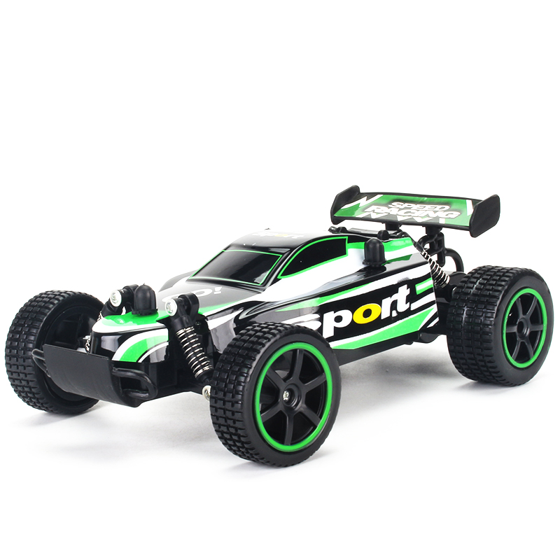 Racing RC Car Jule 23211 RC Car High Speed Climbing Remote Control Car Model Off-Road Vehicle RC Sports Vehicle kids toys Gift цена