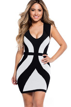 Strap Dresses Buy Cheap