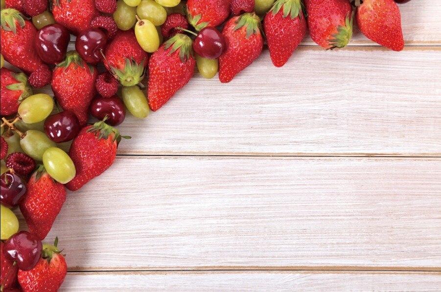 фон для фотографий фруктов организовано питание, пляже