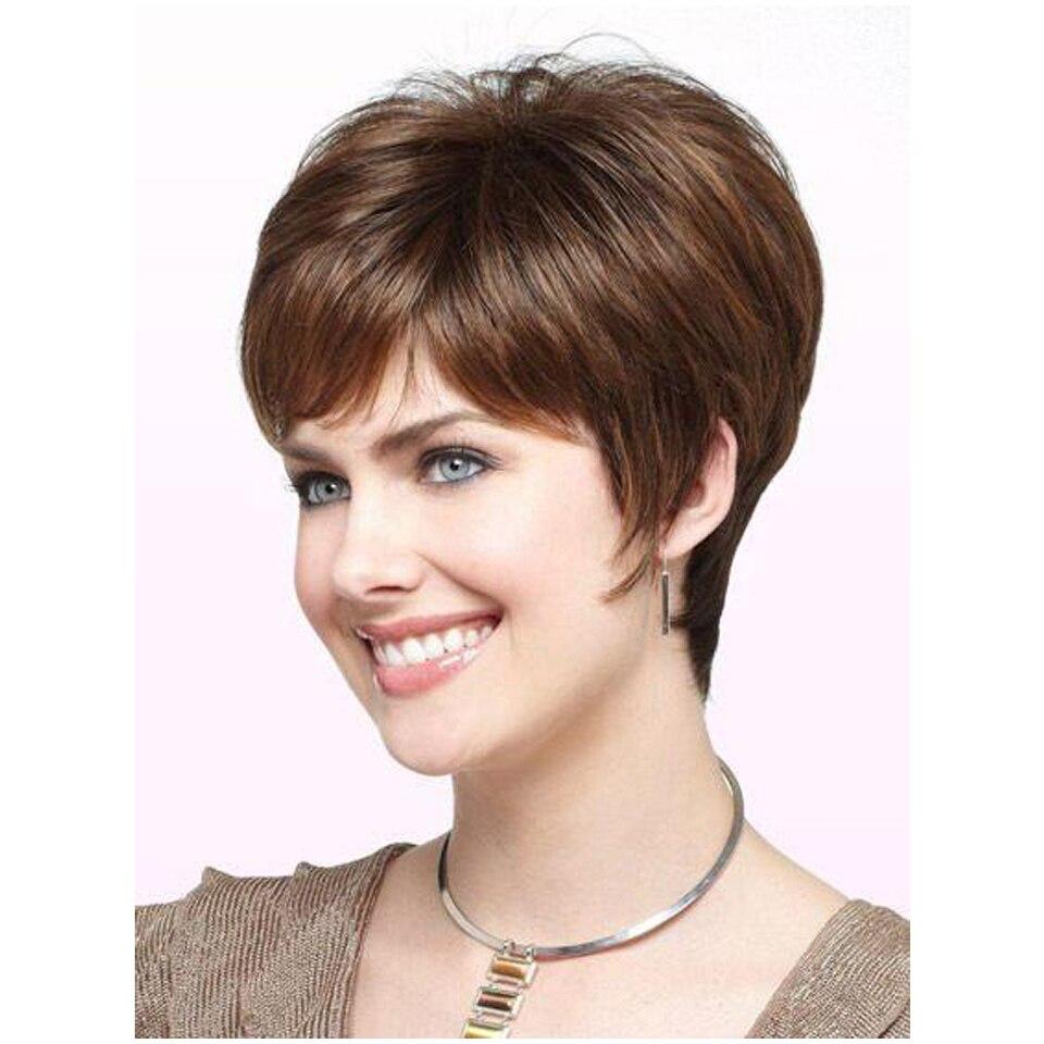 Celebrity Wigs - wigside.com