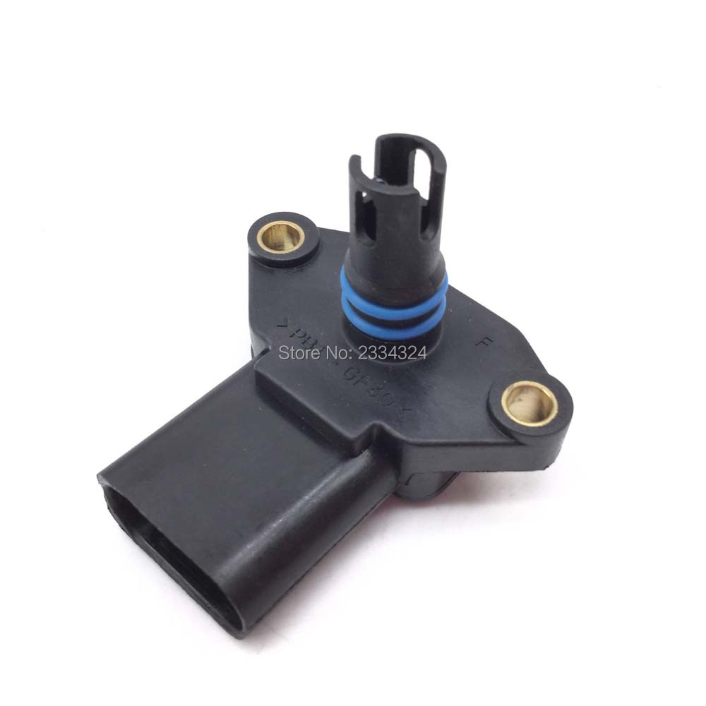 débitmètre de Masse D/'Air SEAT Cordoba Leon 2.0 TDI