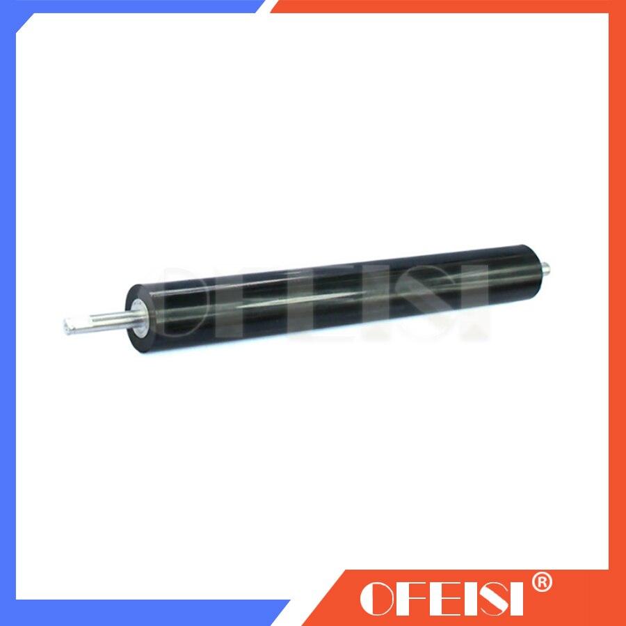 Livraison gratuite 100% original nouveau pour HP Laserjet M600 M601 M602 Rouleau De Pression Inférieur LPR-M600 LPR-M601 LPR-M603 en vente