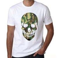Summer Men Shirt Short Sleeve Military Shirt Mens Fashion Casual Shirt Vetement Homme Camisa Masculina men clothes
