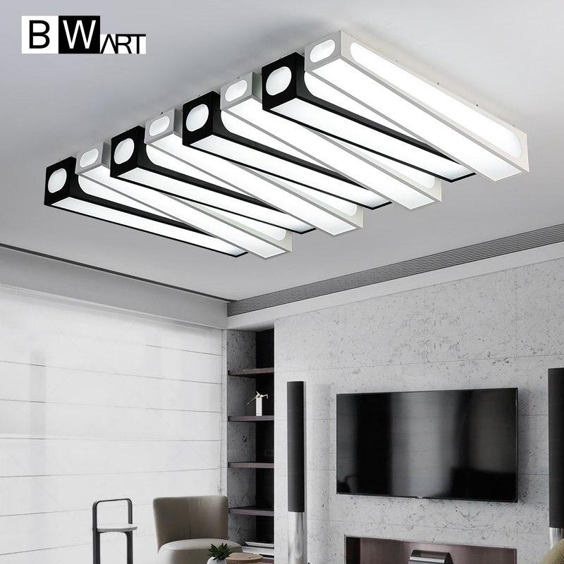 Современные светодиодные Потолочные светильники для Освещение в помещении plafon для Гостиная Спальня Творческий Пианино ключи потолочный с