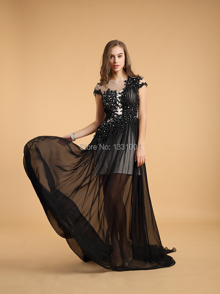 Elegant Great Gatsby Dresses