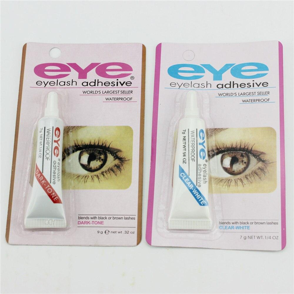Aliexpress.com : Buy Professional genuine fake eyelash glue stick ...
