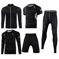 Men sportswear 5-7