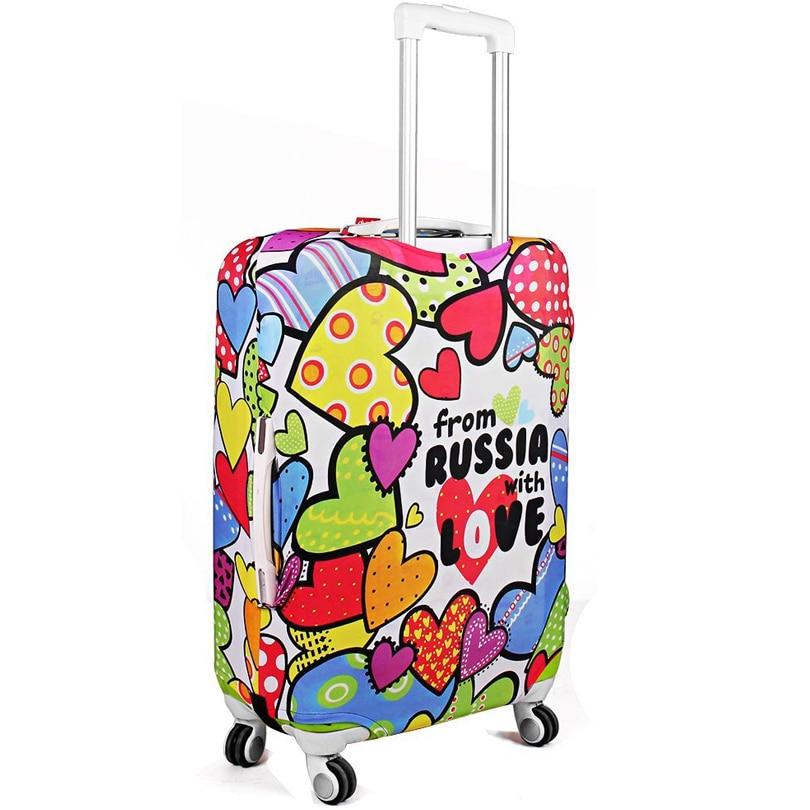 Ταξιδιωτικό ντουλάπι αποσκευών - Αξεσουάρ ταξιδιού - Φωτογραφία 2